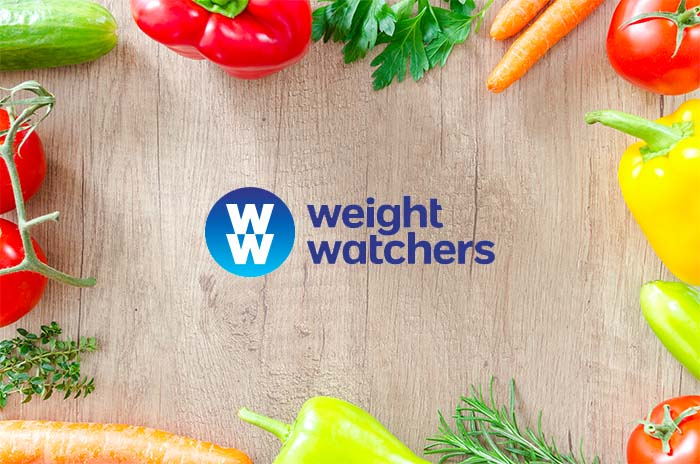 Why I Loved Weight Watchers – And Why I Quit